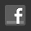 facebook namensbaender-label