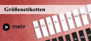 grossenetiketten_