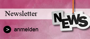 namensbaender newsletter