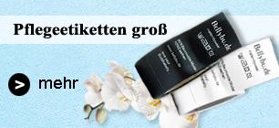pflegeetiketten-bedruckt-gross_