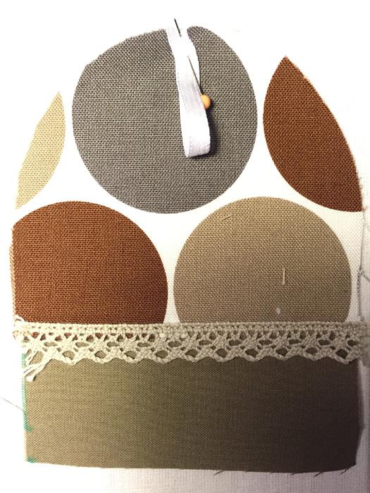 eierwaermer selber naehen kostenlose naehanleitung zu. Black Bedroom Furniture Sets. Home Design Ideas