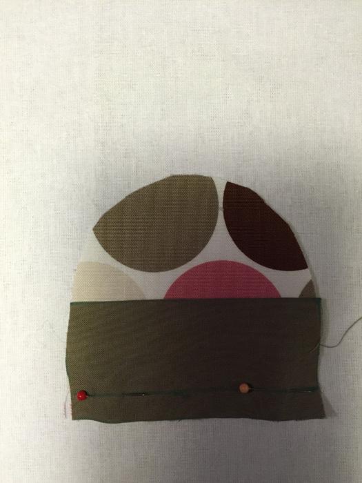 eierwaermer selber naehen kostenlose naehanleitung zu ostern naehen schnittmuster 5 der. Black Bedroom Furniture Sets. Home Design Ideas
