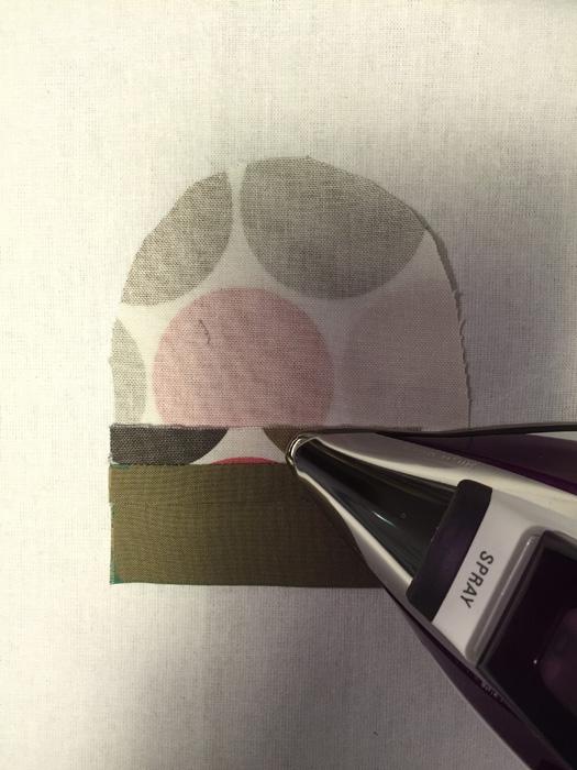 eierwaermer selber naehen kostenlose naehanleitung zu ostern naehen schnittmuster 6 der. Black Bedroom Furniture Sets. Home Design Ideas