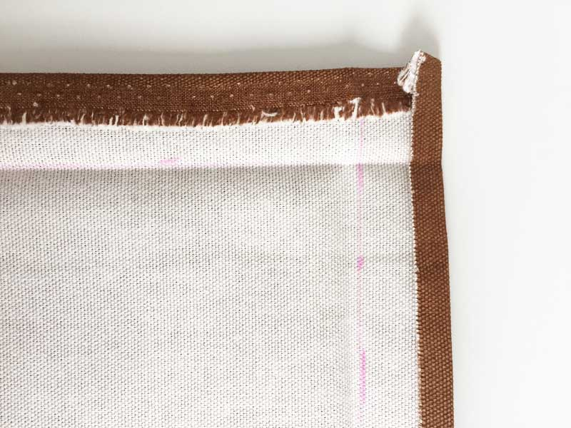 tischdecke selber naehen tisch schoen dekorieren. Black Bedroom Furniture Sets. Home Design Ideas