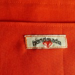 reisepasshuelle naehen-namensbaender-gewebte etiketten-stofflabels-stoffetiketten-textiletiketten (17)