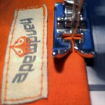 reisepasshuelle naehen-namensbaender-gewebte etiketten-stofflabels-stoffetiketten-textiletiketten (8)