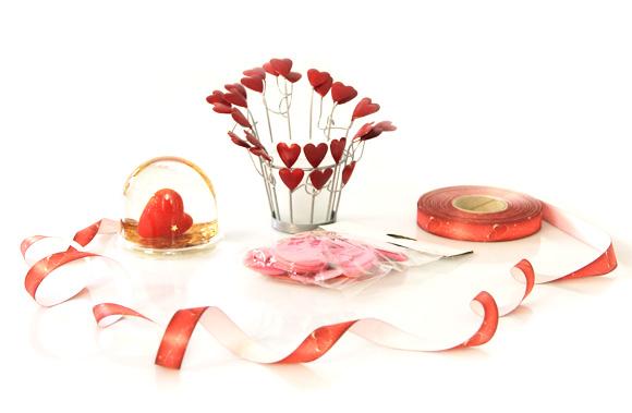 valentinstag-gewinnspiel_namensbaender-deko_2
