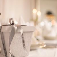 Geschenke mit Persönlichkeit: Personalisierte Geschenkideen