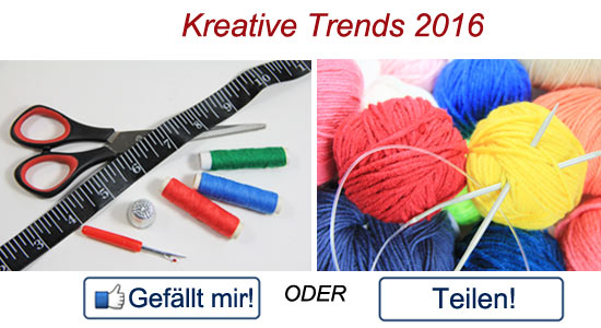 kreative trends