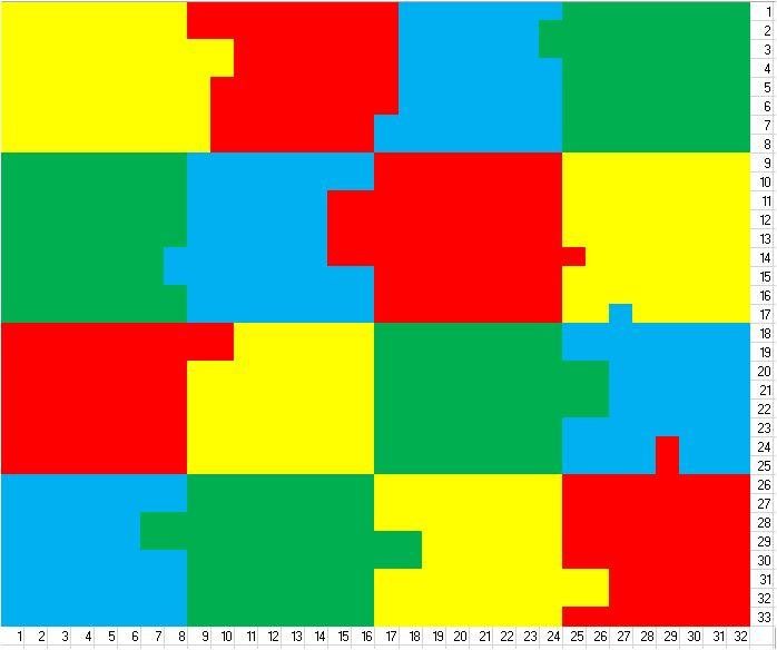 Ziemlich Kostenlos Häkeln Motiv Muster Bilder - Schal-Strickende ...