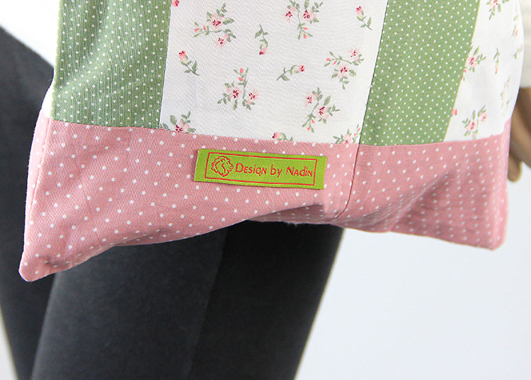 eigene-textiletiketten-kostenlose-anleitung-patchwork-tasche-naehen5