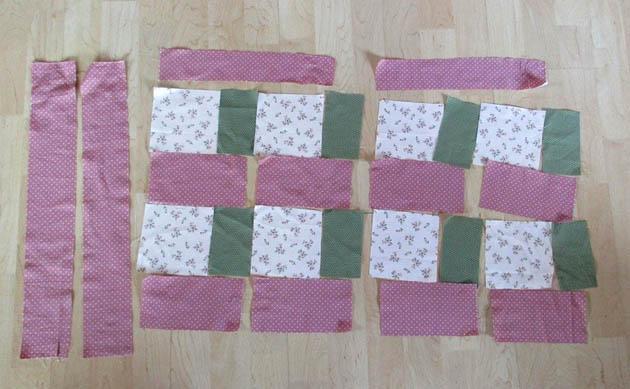 kostenlose-anleitung-patchwork-tasche-naehen-textiletiketten (1)