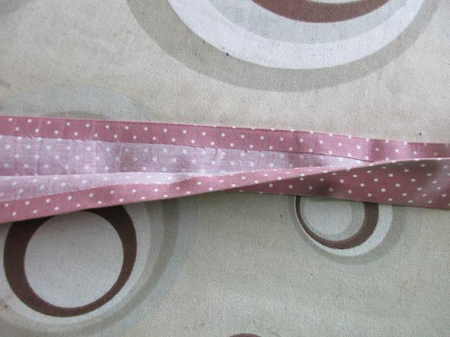 kostenlose-anleitung-patchwork-tasche-naehen-textiletiketten (10)