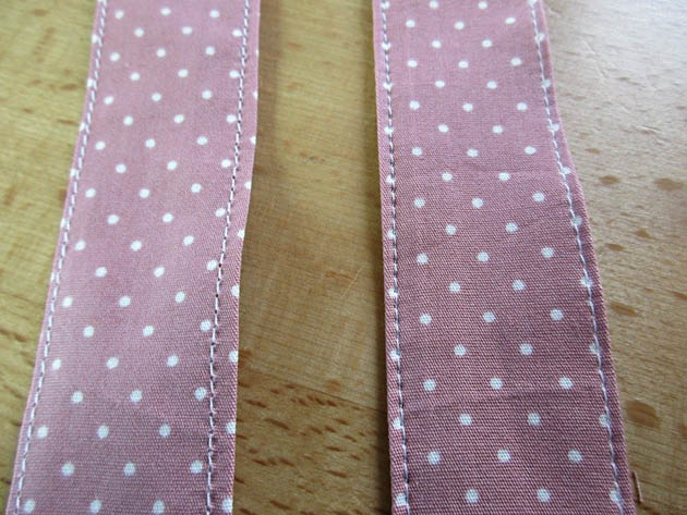 kostenlose-anleitung-patchwork-tasche-naehen-textiletiketten (11)