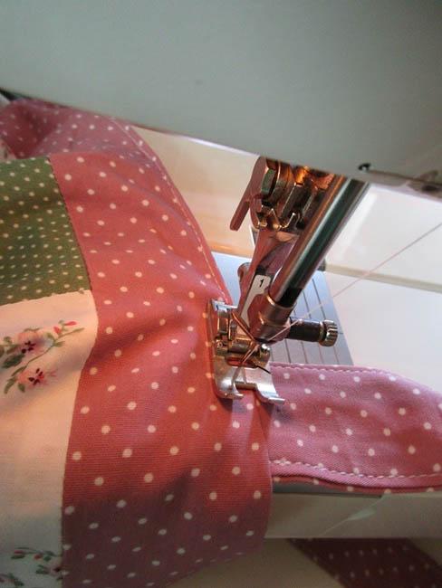 kostenlose-anleitung-patchwork-tasche-naehen-textiletiketten (15)
