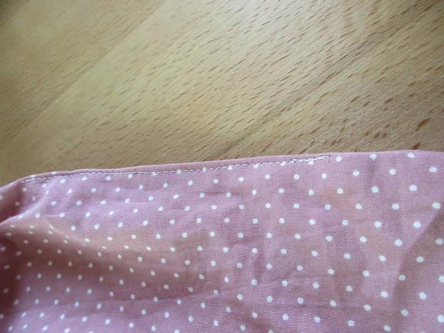 kostenlose-anleitung-patchwork-tasche-naehen-textiletiketten (16)