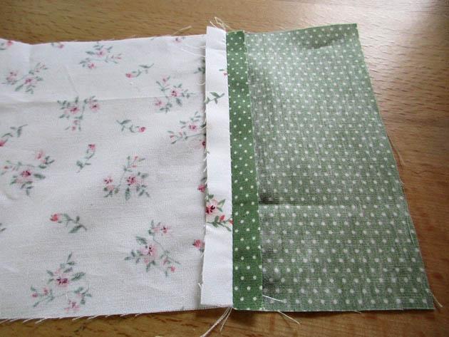 kostenlose-anleitung-patchwork-tasche-naehen-textiletiketten (3)