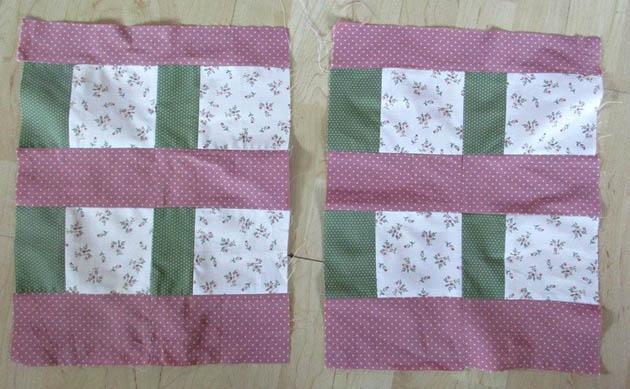 kostenlose-anleitung-patchwork-tasche-naehen-textiletiketten (7)