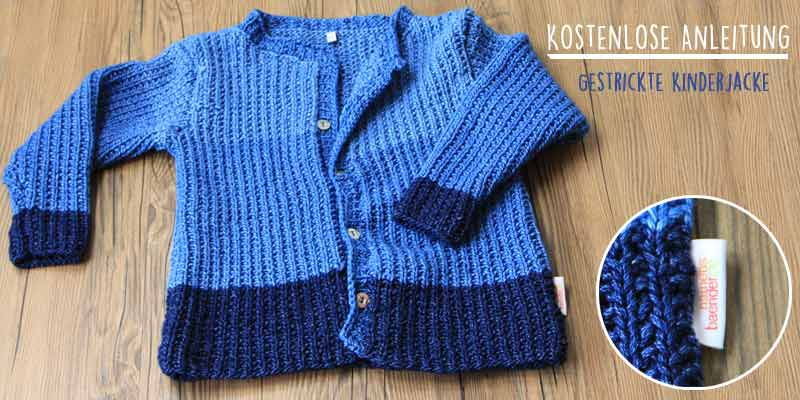 kinderjacke-stricken-mit-textiletiketten-kostenlose-anleitung-